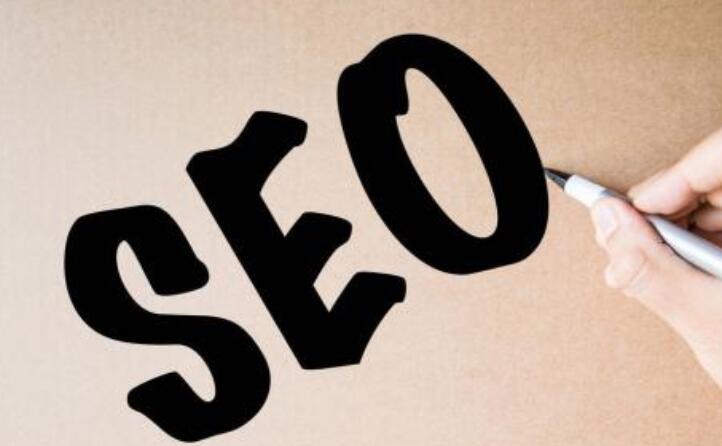 做SEO诊断一定要分析竞争对手的这5大因素