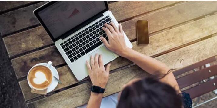 企业网站SEO诊断分析(附:优化方案)